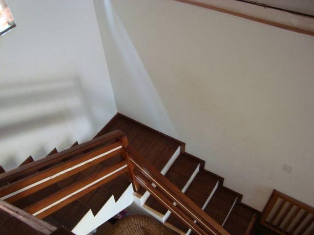 Casa à venda com 3 dormitórios em Ribeirao da ponte, Cuiaba cod:12391