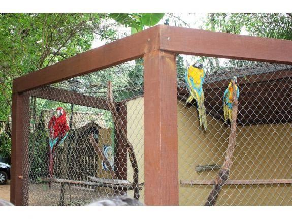 Chácara à venda em Coxipo do ouro, Cuiaba cod:17006 - Foto 12