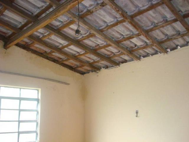 Escritório à venda em Jardim cuiaba, Cuiaba cod:14894 - Foto 10