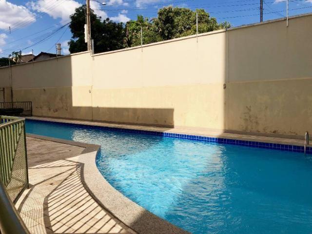 Apartamento à venda com 3 dormitórios em Goiabeiras, Cuiaba cod:19620 - Foto 14