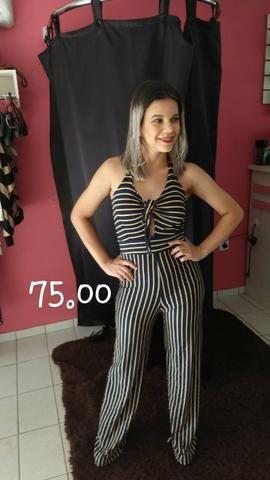 e041f4a4a Hm variedades toda loja de 20 a 75 - Roupas e calçados - Boa Vista ...