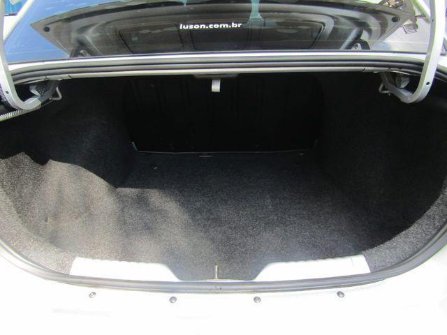Volkswagen Voyage Comfortline 1.6 (Flex) - Foto 10