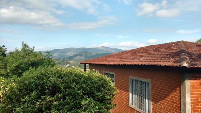 Chácara 4200 m² Atibaia Ac. Permuta. Cód. JEB-9 - Foto 16
