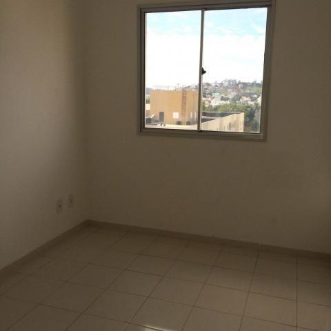 Apartamento 3 quartos em Cariacica - Foto 8