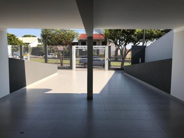 Casa Zona I - Cianorte - PR - Foto 2