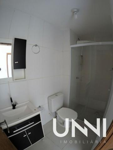 Apartamento 1 suíte + 1 dormitório - São Vicente - Itajaí - SC - Foto 13