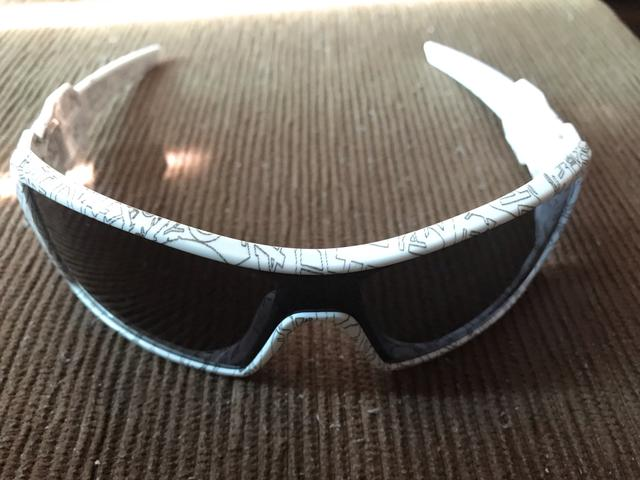 5b852dbf3 Oculos Oakley Oil Rig Original - Bijouterias, relógios e acessórios ...
