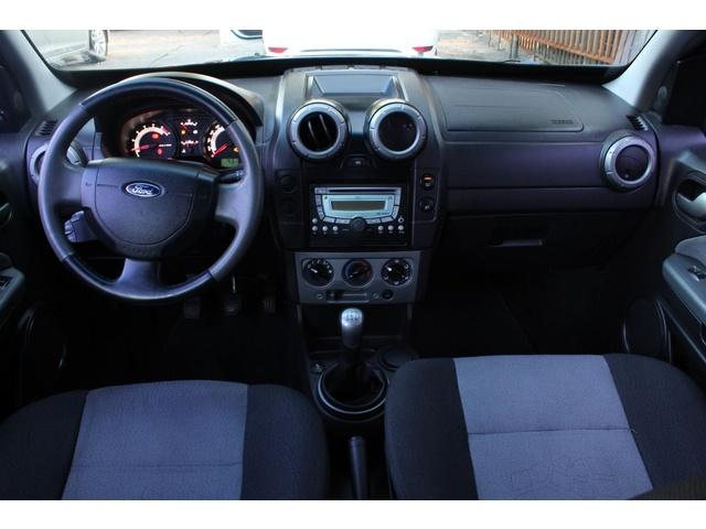 Ford Focus Ford Focus 2.0 glx 16v flex 4p manual - Foto 7