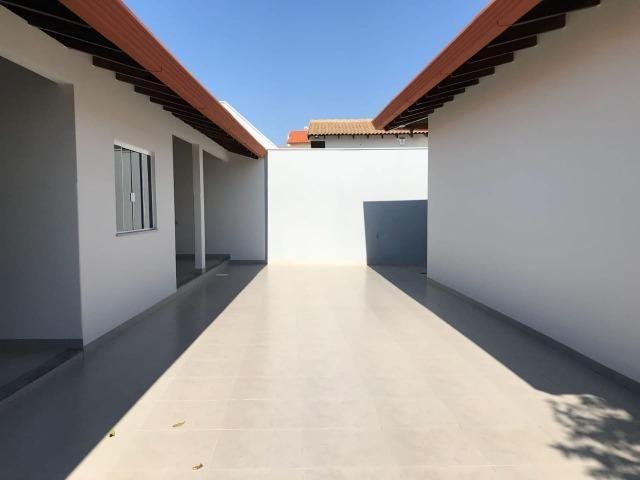 Casa Zona I - Cianorte - PR - Foto 6
