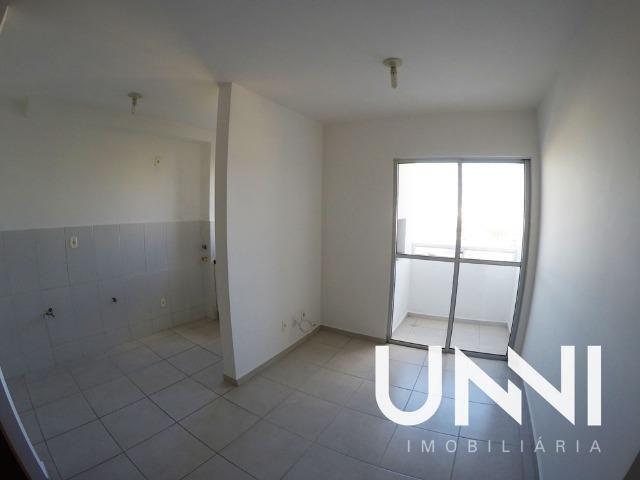 Apartamento 1 suíte + 1 dormitório - São Vicente - Itajaí - SC - Foto 4