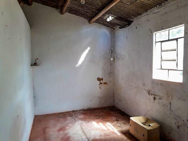 Lote 733 m² Atibaia/SP Doc. ok aceito carro! Cód. 004-ATI-019 - Foto 3