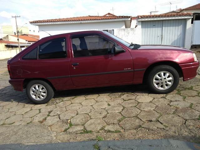 Gm - Chevrolet Kadett GL - Foto 7