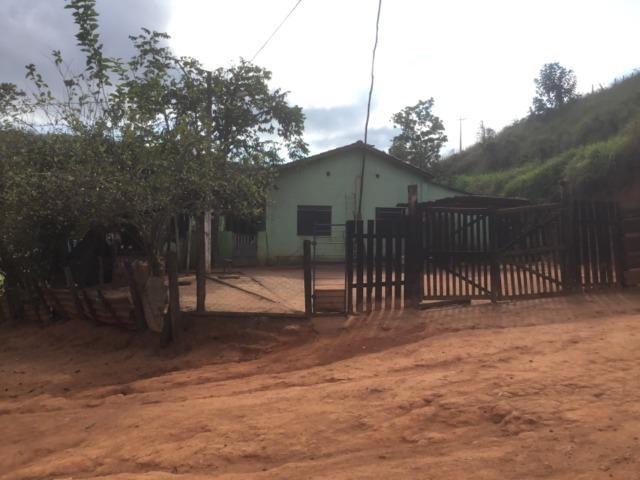 Fazenda 455.96 hectares - Governador Valadares/MG - Foto 3