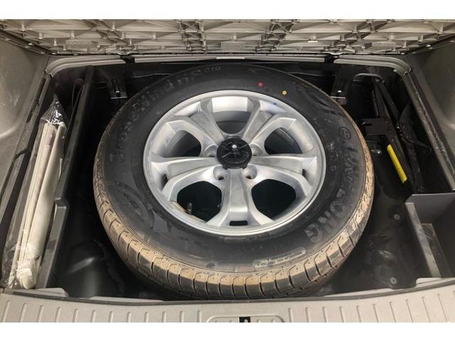 Hyundai Tucson Hyundai Tucson 2.0 mpfi gls 16v 143cv 2wd flex 4p automático - Foto 10