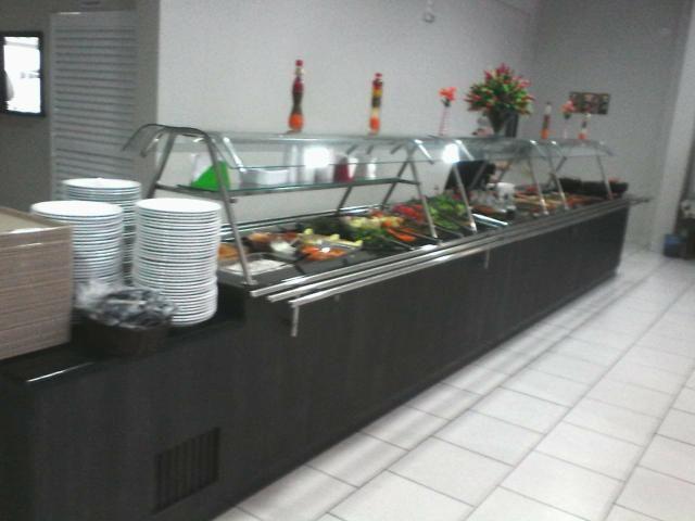 Buffet Sob Medida e Personalizado Valor por metro - Dino Garcia 47- * - Foto 4