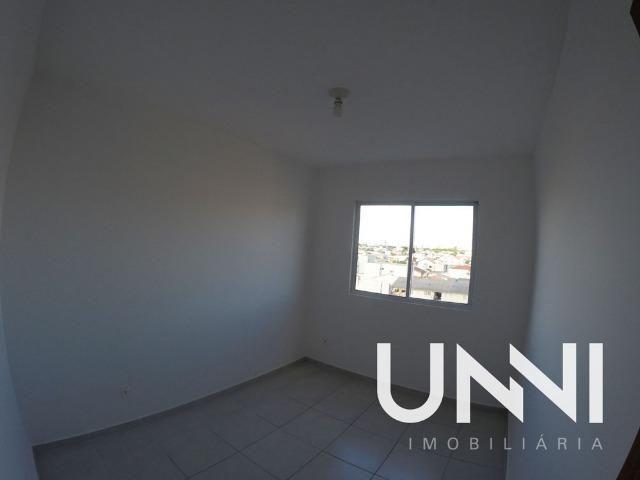 Apartamento 1 suíte + 1 dormitório - São Vicente - Itajaí - SC - Foto 10