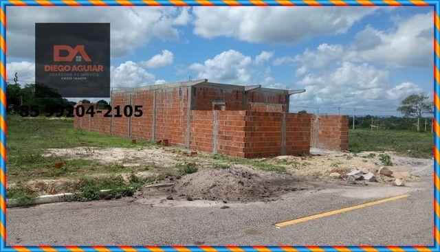 Terras Horizonte Loteamento - Foto 5