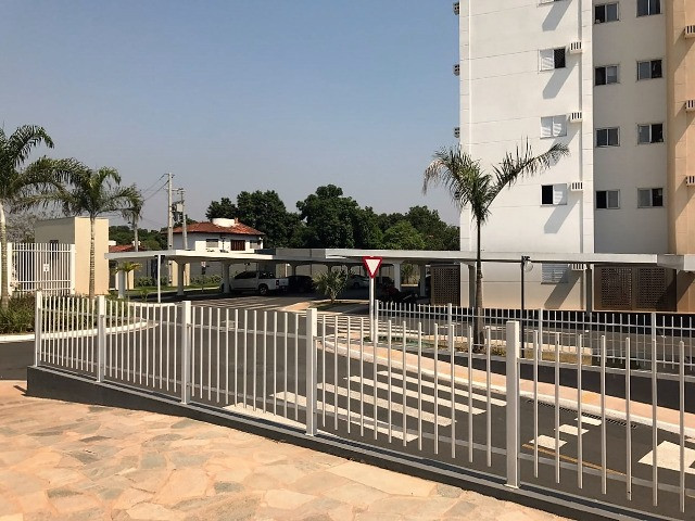 Vendo Apartamento Valle das Palmeiras (agende Sua visita) - Foto 16