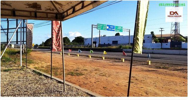 !! Lotes a 2 min de Itaitinga * Boa Vista - Foto 16