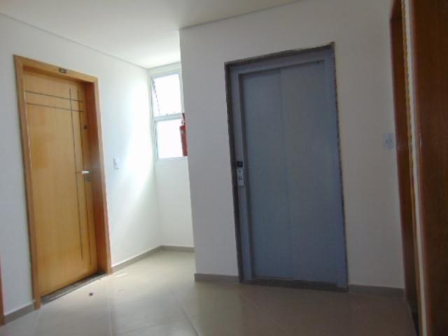 Linda Cobertura 02 quartos S.J.Batista - Foto 2