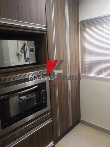 Apartamento à venda com 2 dormitórios cod:1246-AP50580 - Foto 10
