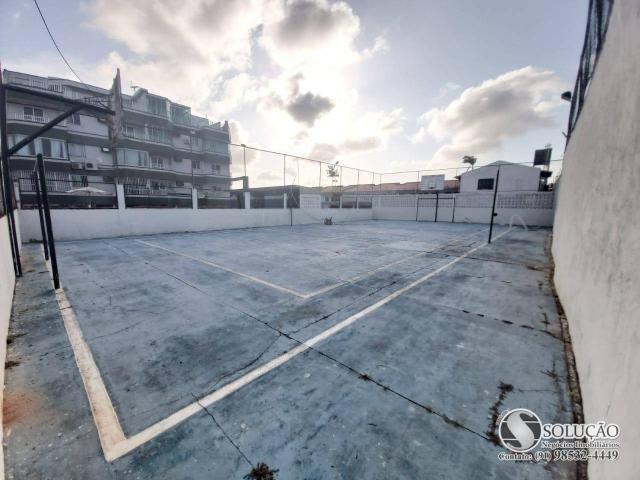 Apartamento com 3 dormitórios à venda, 93 m² por R$ 260.000,00 - Destacado - Salinópolis/P - Foto 18