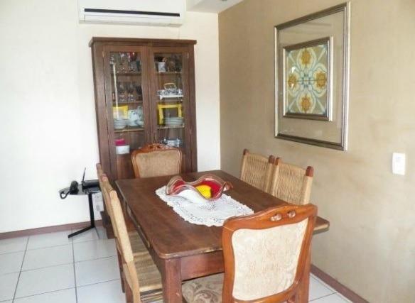 Apartamento à venda com 2 dormitórios em Partenon, Porto alegre cod:CS36006673 - Foto 5