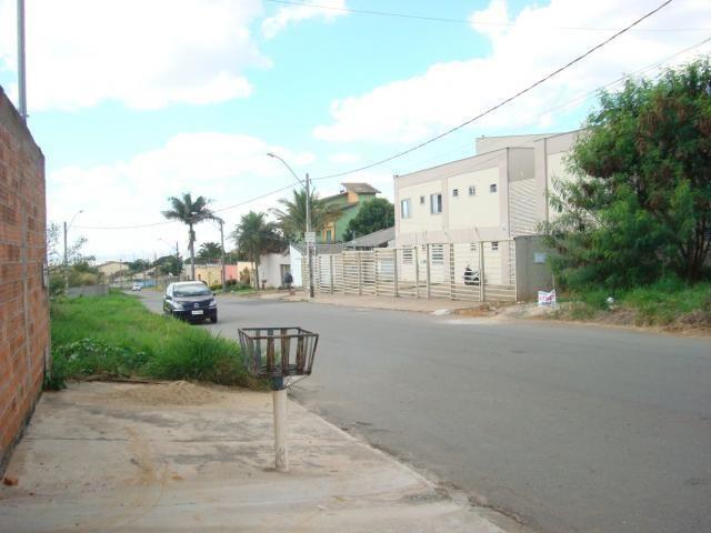 Galpão/depósito/armazém para alugar em Setor três marias, Goiânia cod:1114 - Foto 20
