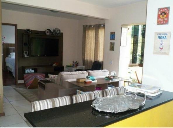 Apartamento à venda com 2 dormitórios em Partenon, Porto alegre cod:CS36006673 - Foto 6
