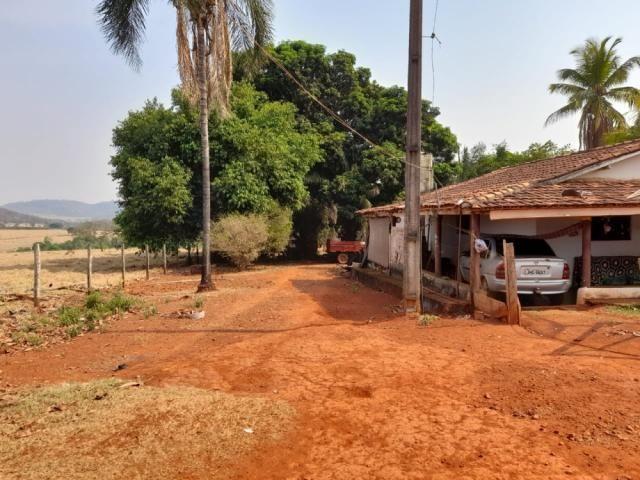 Chácara à venda em , Goianira cod:45774 - Foto 19