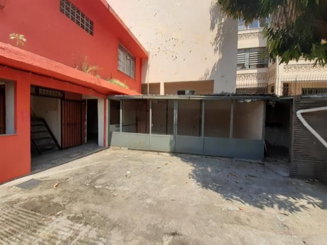 Loja comercial à venda em Rio comprido, cod:cv200901 - Foto 18