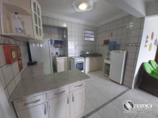 Apartamento com 3 dormitórios à venda, 93 m² por R$ 260.000,00 - Destacado - Salinópolis/P - Foto 7