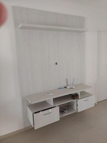 Casa à venda, 108 m² por R$ 230.000,00 - Divineia - Aquiraz/CE - Foto 6