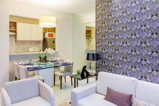 Vendo Apartamento Valle das Palmeiras (agende Sua visita) - Foto 10