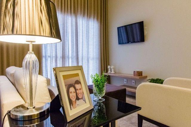 Vendo Apartamento Valle das Palmeiras (agende Sua visita) - Foto 3