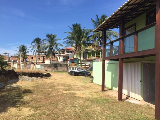 Casa de frente para Praia de Setiba/Guarapari - Foto 3