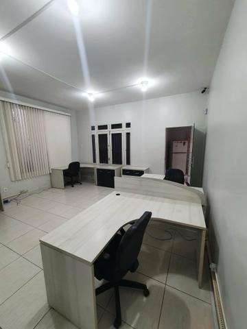 Casa comercial para escritório/ consultórios - Foto 3