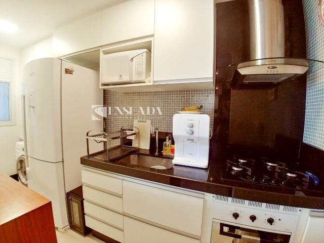 Belíssimo apartamento de 2 quartos com suíte, em um Prédio Novo em Bento Ferreira! - Foto 14