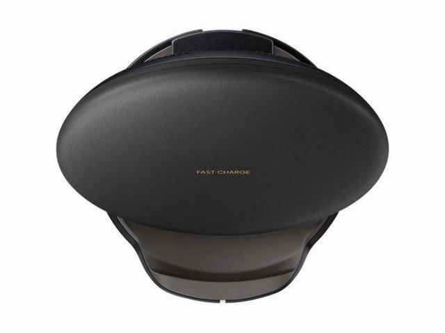 Carregador portátil Samsung - Foto 3