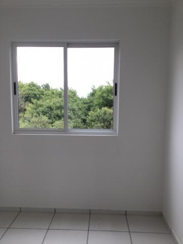 Apartamento para alugar com 1 dormitórios cod:00519.015 - Foto 20