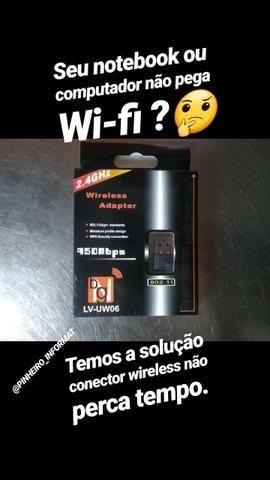 Serviços informática - Foto 4