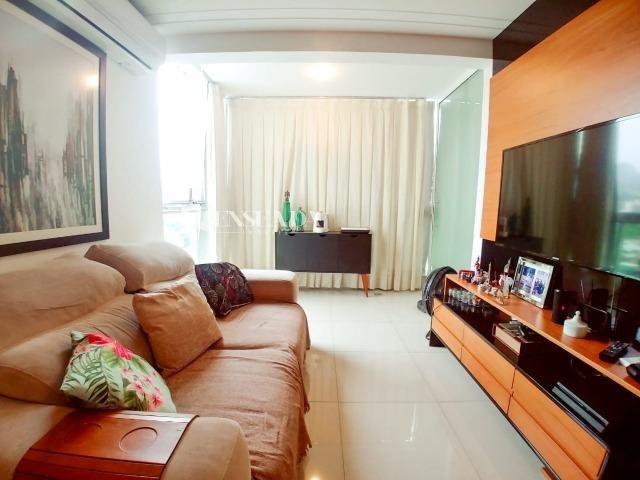 Belíssimo apartamento de 2 quartos com suíte, em um Prédio Novo em Bento Ferreira! - Foto 6