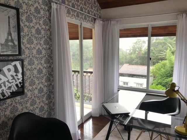 Linda Residência Taquara - Foto 9