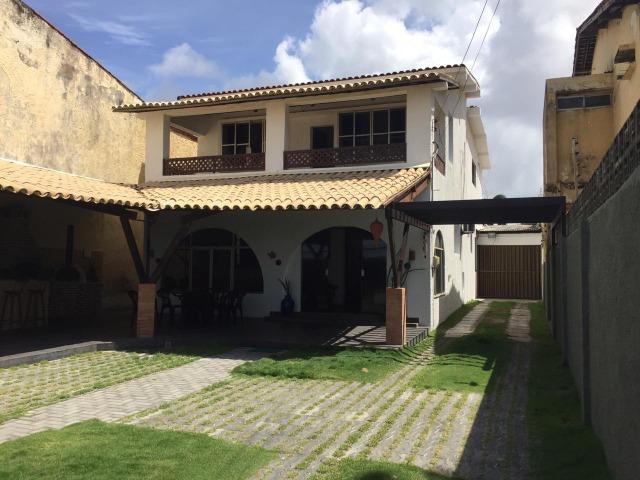 RF/ Olinda, 7 Qts, 10 vagas, 600,00 m - Foto 2