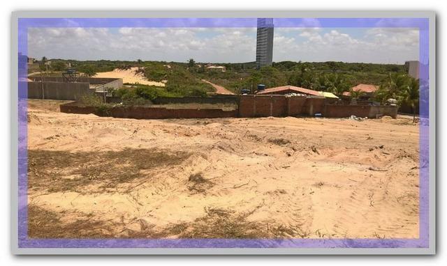 VR-Excelente Área com 2980m² em Ponta Negra Para Empreendimentos Facilidade de Negócio - Foto 9