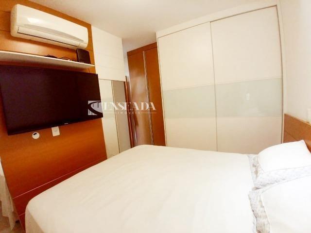 Belíssimo apartamento de 2 quartos com suíte, em um Prédio Novo em Bento Ferreira! - Foto 10