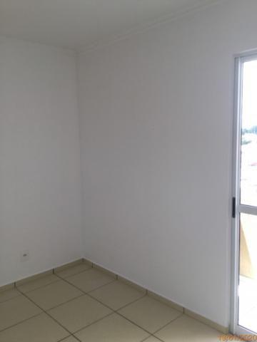Apartamento para alugar com 1 dormitórios cod:00519.015 - Foto 6