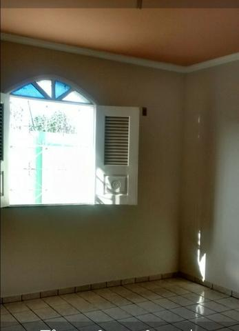 Aluga-se casa Residencial Pinheiro 3 quartos - Foto 2