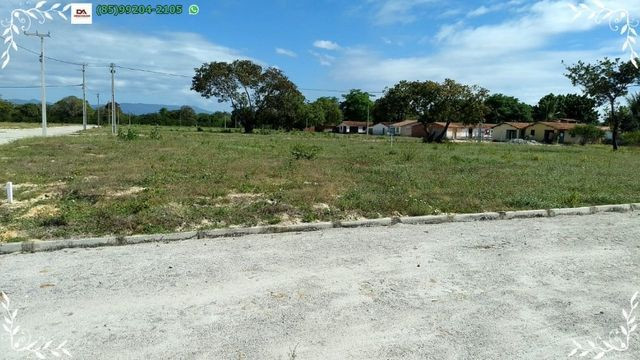 Loteamento Villa Dourados:: Ligue@@ - Foto 6