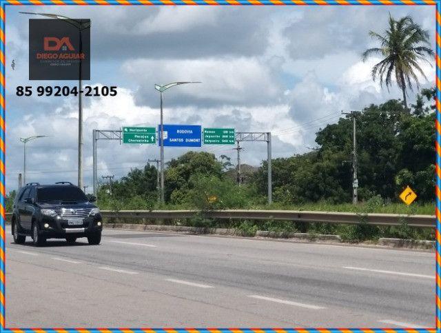 Terras Horizonte Loteamento - Foto 7